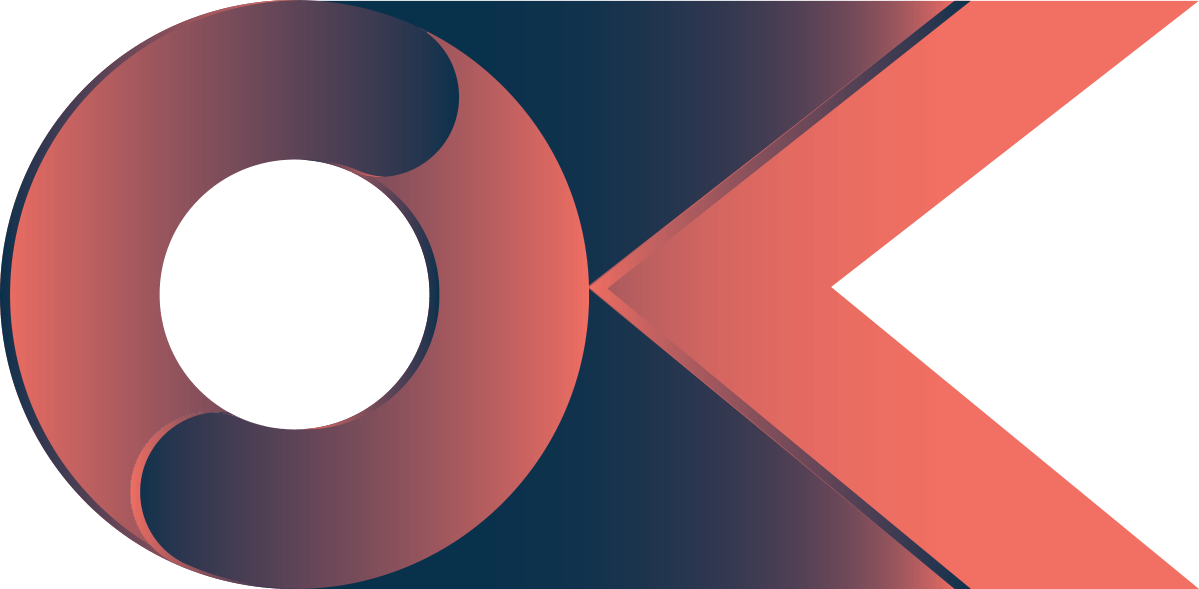 Ok Omni Logo