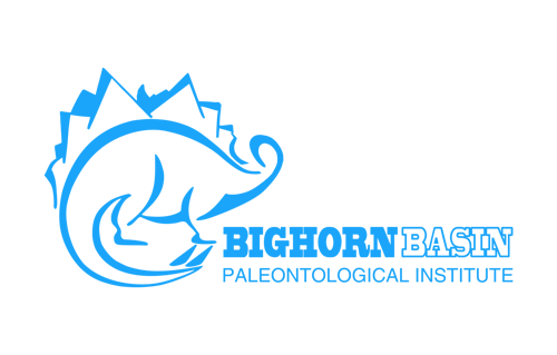 Bighorn Basin Paleontological Institute